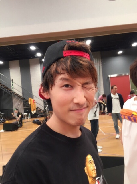 daisuke2015.06.19-1